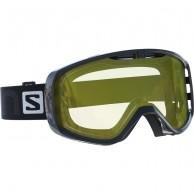 Salomon Aksium Access goggles, svart
