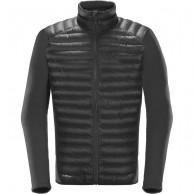 Haglöfs Mimic Hybrid Jacket, svart