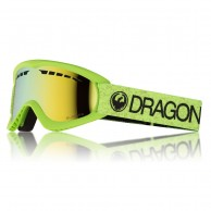 Dragon DX Lumalens, Green
