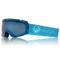 Dragon Rogue Lumalens, Mill/blue