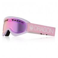 Dragon DXs Lumalens, Violet