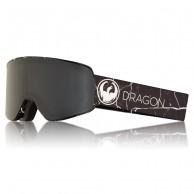 Dragon NFX2, Jossi Wells Signature, Lumalens