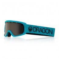 Dragon LiL D, Blue, Lumalens