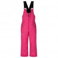 Kilpi Fuebo JG, skidbyxor, barn, pink