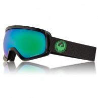 Dragon D3 OTG, Split/green, Lumalens