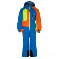 Kilpi Astronaut-JB, overall, barn, blå
