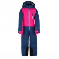 Kilpi Astronaut-JB, overall, barn, mörkblå