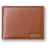 Dakine Archer Coin Wallet, brun