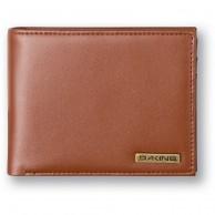 Dakine Archer Coin Wallet, brun