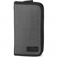Dakine Travel Sleeve, carbon