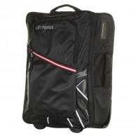 Tecnica Classic Trolley Bag