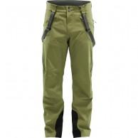Haglöfs Line Pant, grön