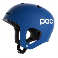 POC Auric, skidhjälm, basketane blå
