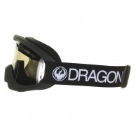 Dragon DX Coal / Smoke