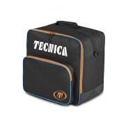 Tecnica Boot Bag, svart