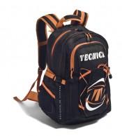 Tecnica Team Moab, ryggsäck