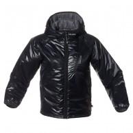 Isbjörn Frost Light Weight Jacket, junior, svart
