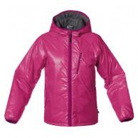 Isbjörn Frost Light Weight Jacket, junior, rosa
