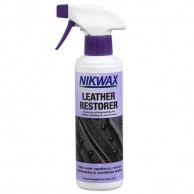 Nikwax Leather Restorer, 300ml