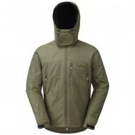 Montane Extreme Jacket, olive