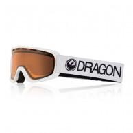 Dragon LiL D, White, Lumalens