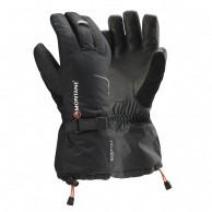 Montane Extreme Glove, svart