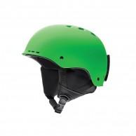 Smith Holt 2 skidhjälm, grön