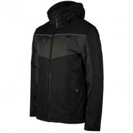 Skidkläder REA - Spara upp till 50% på billiga skidkläder ... 98eac8e669440