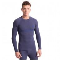 4F NeoActive skidunderställs tröja herr, dark navy
