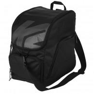 K2 Boot Helmet Bag 29L, svart