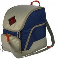 K2 Boot Helmet Bag 29L, blue tan