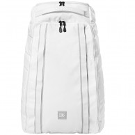 Douchebags, The Hugger 60L, pure white