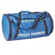 Helly Hansen HH Duffel Bag 2 90L, stone blue