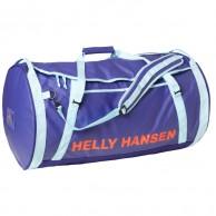 Helly Hansen HH Duffel Bag 2 50L, lavender