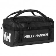 Helly Hansen HH New Classic Duffel bag XS, svart