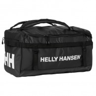 Helly Hansen HH New Classic Duffel bag S, svart