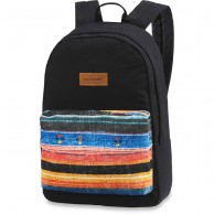 Dakine 365 Canvas 21L, bajaset canvas