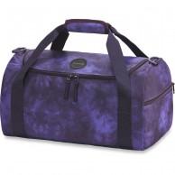 Dakine EQ Bag 23 L, purple haze