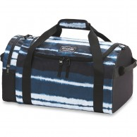 Dakine EQ Bag 31L, Resin Stripe