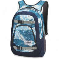 Dakine Explorer 26L, washed palm