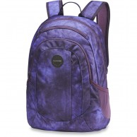 Dakine Garden 20L, purple haze