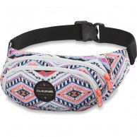 Dakine Hip Pack, lizzy