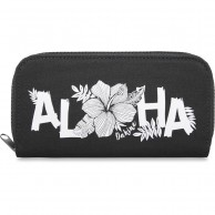 Dakine Lumen, aloha