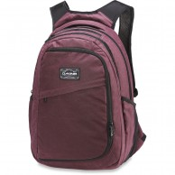 Dakine Network II 31L, plum shadow