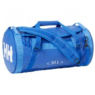 Helly Hansen HH Duffel Bag 2 30L, Olympian Blue