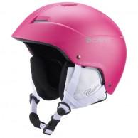 Cairn Android, junior skidhjälm, matt rosa