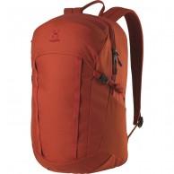 Haglöfs Sälg Large, ryggsäck med datorfack, corrosion