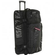 Tecnica Classic Trolley Bag, 110L, svart