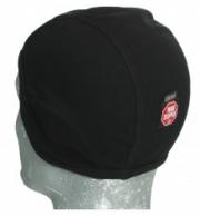 Kama softshell cap