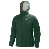 Helly Hansen Loke Jacket, herr, jungle